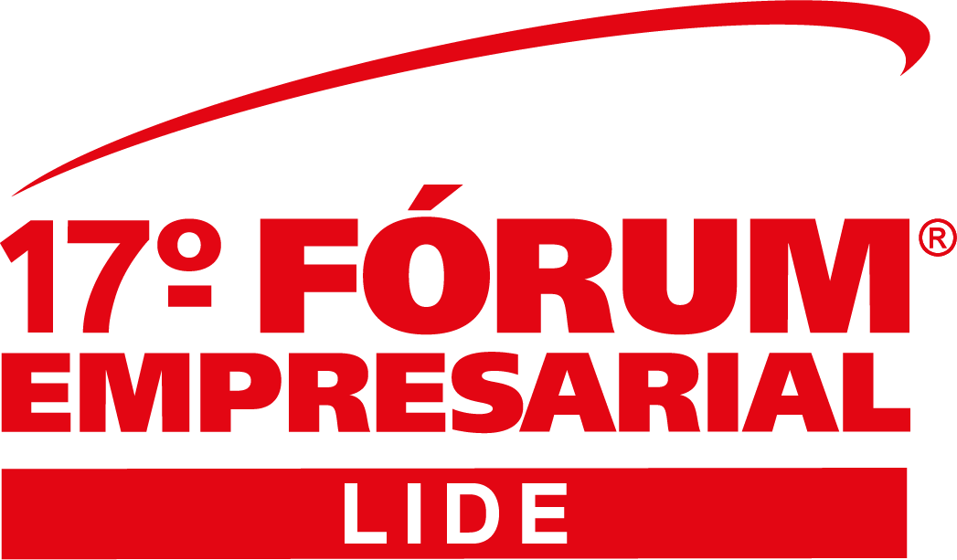 17º Fórum Empresarial LIDE
