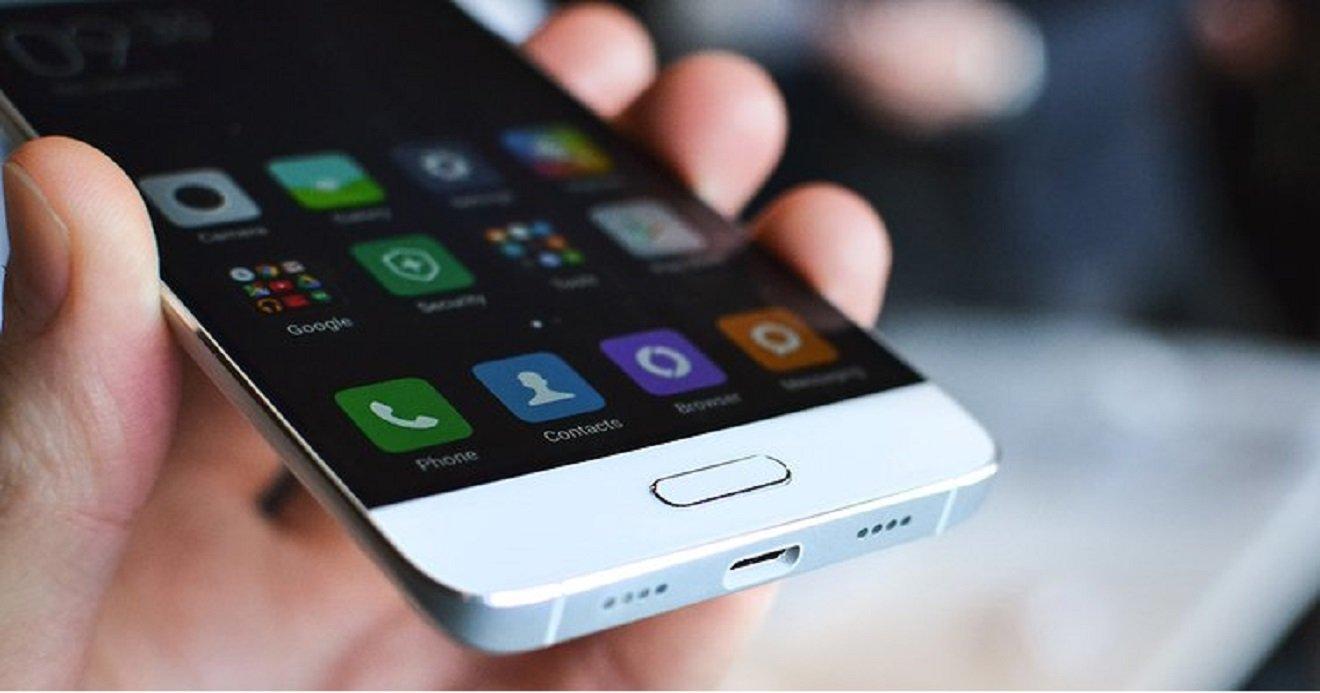 """Anatel começa a bloquear aparelhos """"xing ling"""" a partir de maio"""