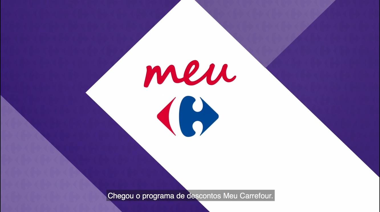 Carrefour dará descontos de 50% em cervejas especiais