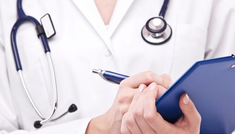 Secretaria de Saúde de Mossoró divulga resultado final do Processo Seletivo