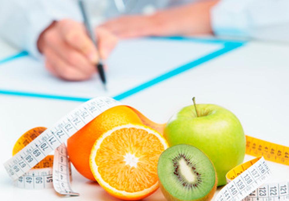 Faculdade oferece atendimento nutricional gratuito em Natal