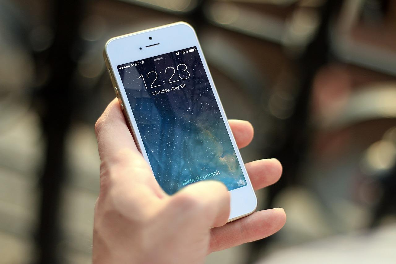 PSafe lança primeiro app para iOS