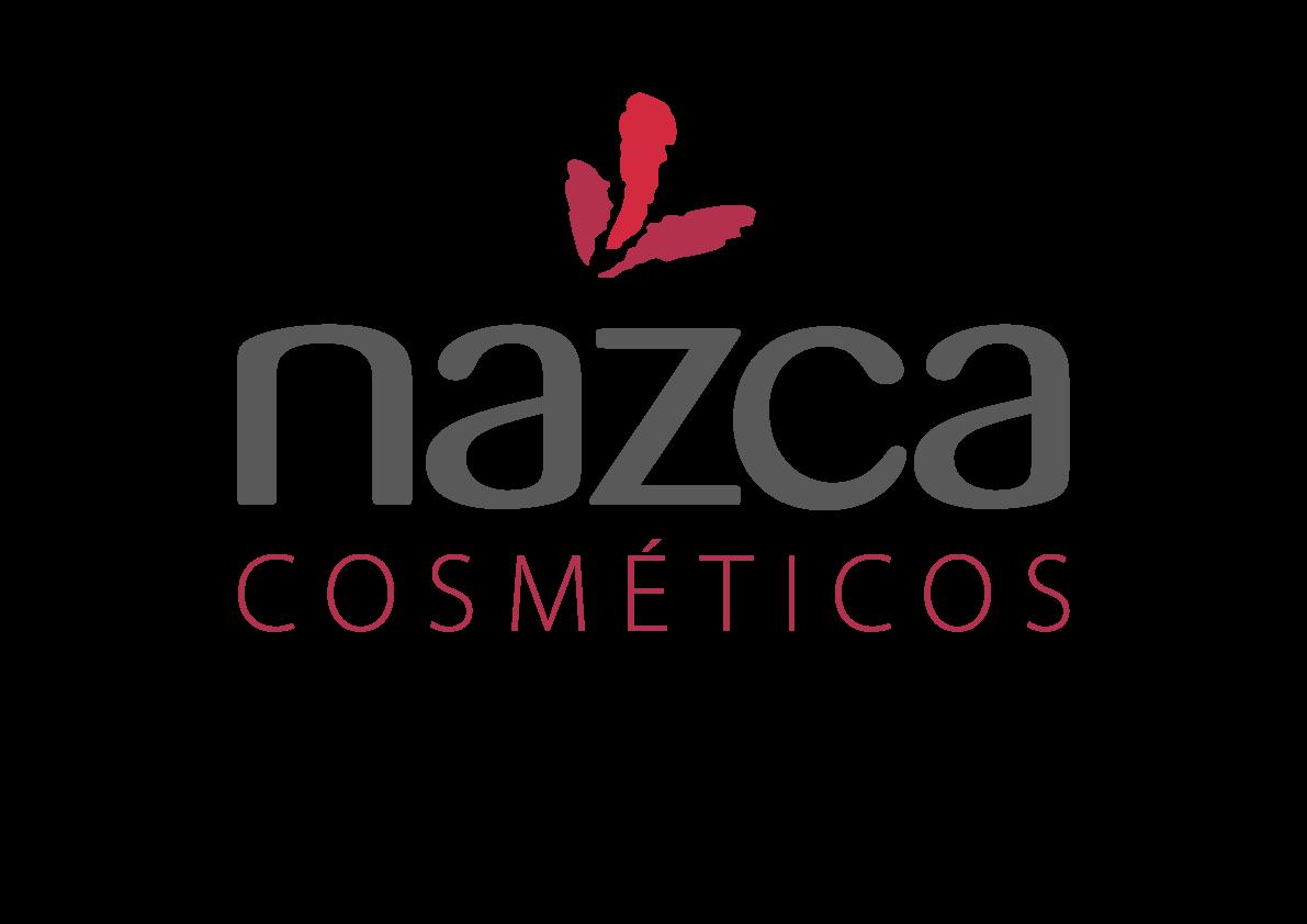 """Nazca Cosméticos lança produtos veganos e livres de """"proibidões"""""""