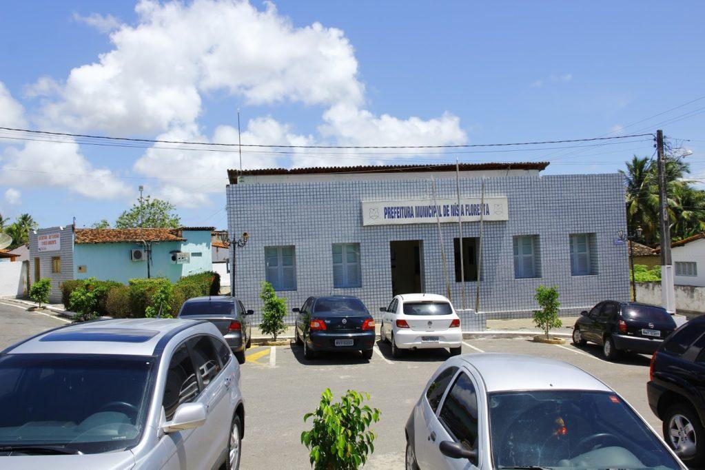 MPRN solicita exoneração de servidores em Nísia Floresta por prática de nepotismo