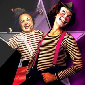 Circo Grock