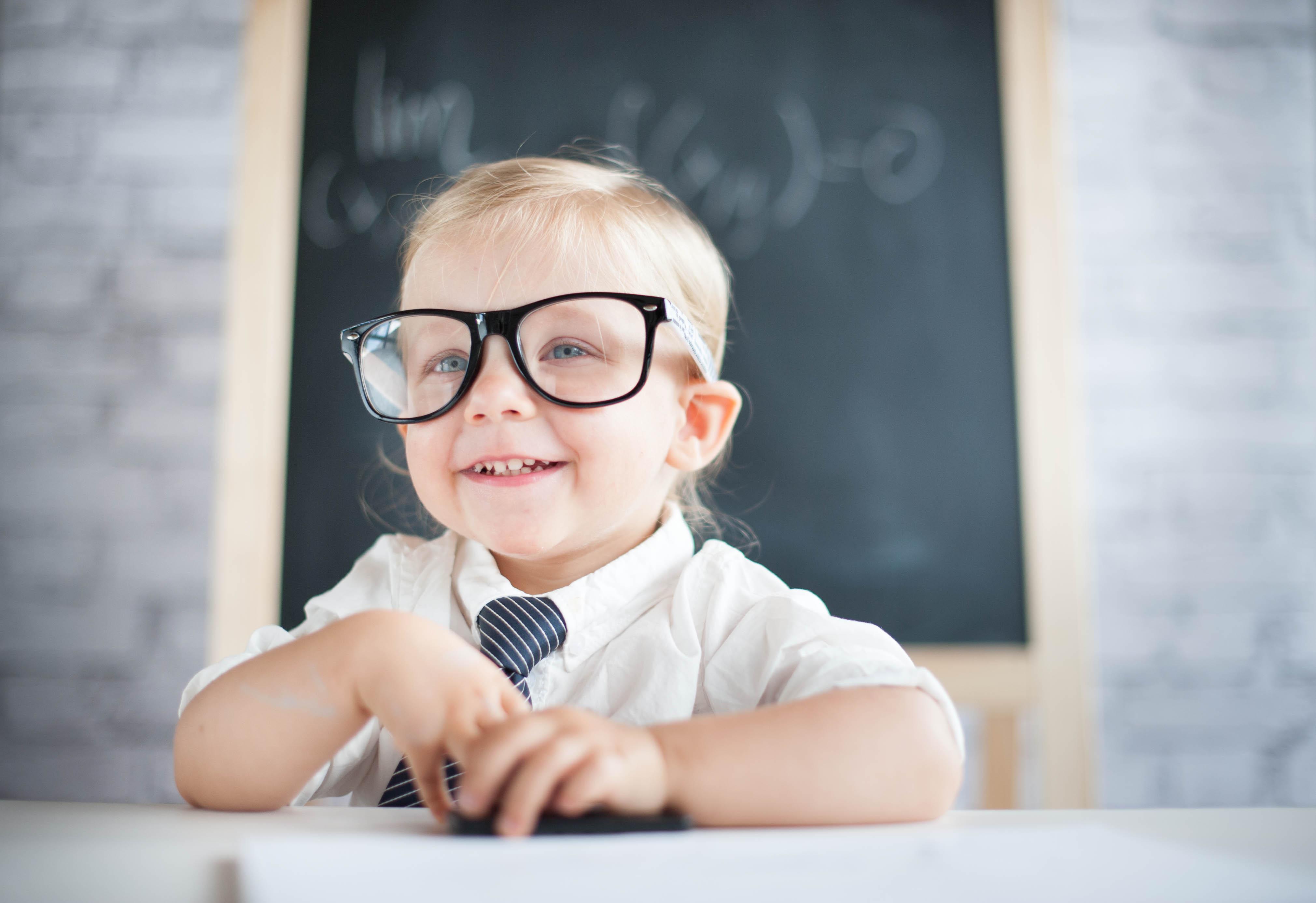 Educação empreendedora: o quanto antes melhor