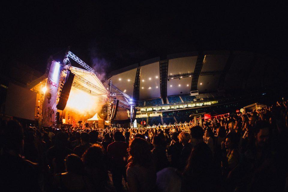 Festival MADA anuncia Larissa Luz e ÀTTØØXXÁ  para edição de 20 anos