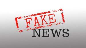 Fake News no brasil