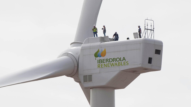 """RN cadastra 245 projetos eólicos para o """"leilão A-6"""" em agosto"""