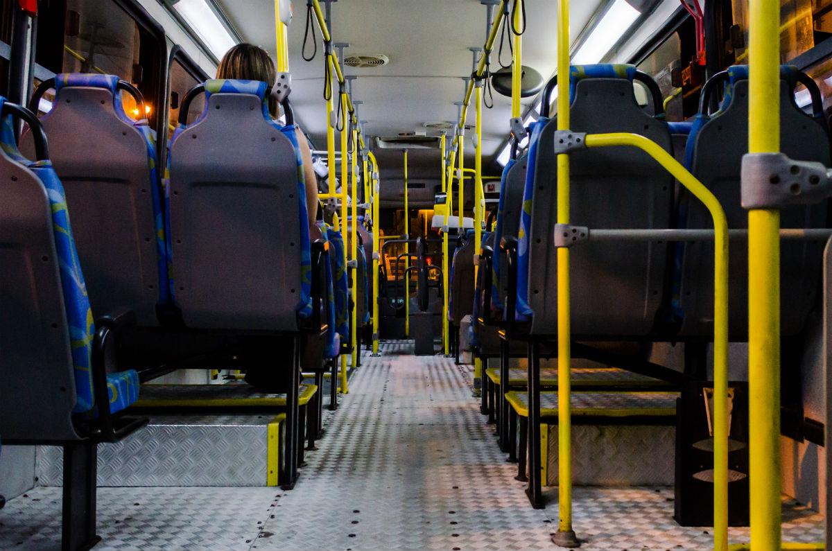 MPRN ajuíza ação contra Prefeitura de Mossoró por aumentos na tarifa de ônibus