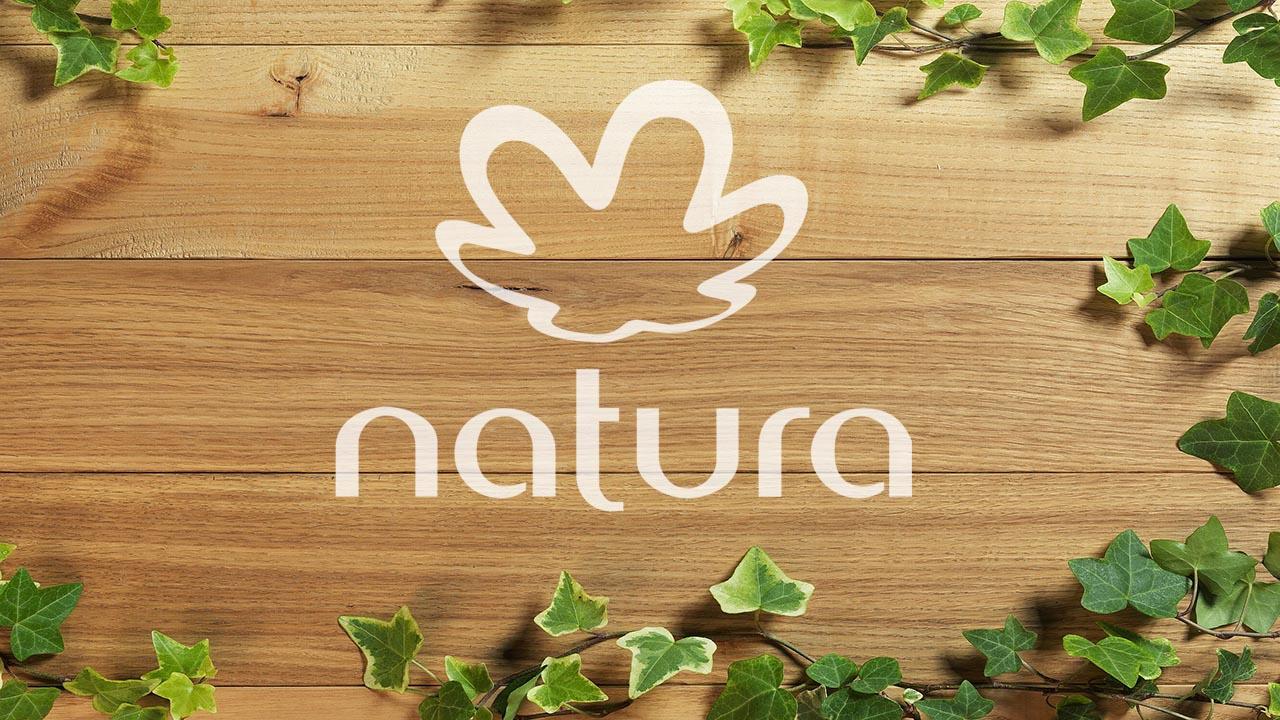 Natura apresenta diversas opções de presentes para o Dia dos Namorados