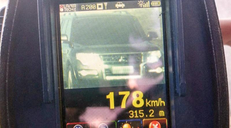 PRF registra 9 mortes nas rodovias do RN durante feriado do Dia do Trabalhador