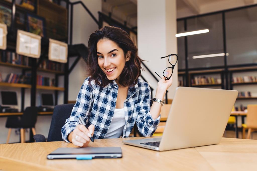 Trabalho freelancer ganha mais espaço no mercado de trabalho