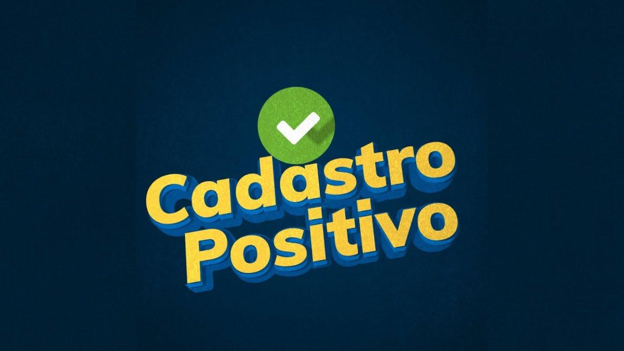 Bancos começam a enviar informações para o Cadastro Positivo na próxima segunda (11)