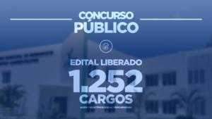 Resultado de imagem para Prefeitura de Parnamirim abre concurso público com 1.283 vagas