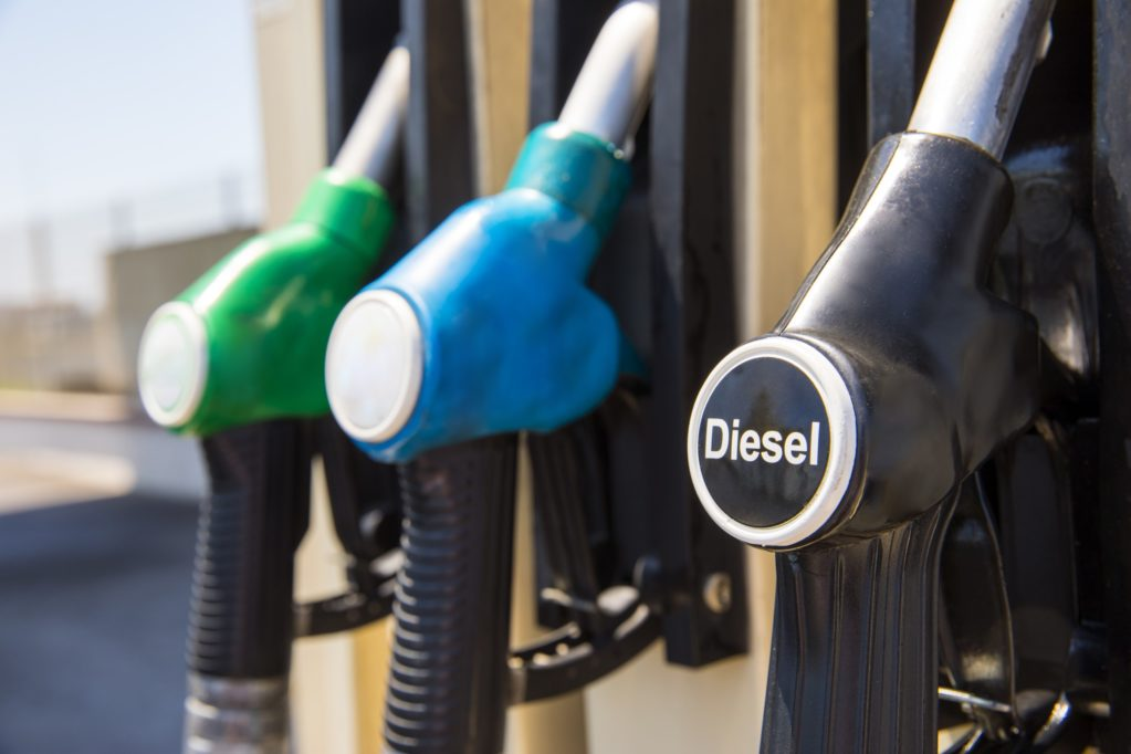 Para viabilizar redução do diesel, governo tira R$ 1,2 bilhão de programas