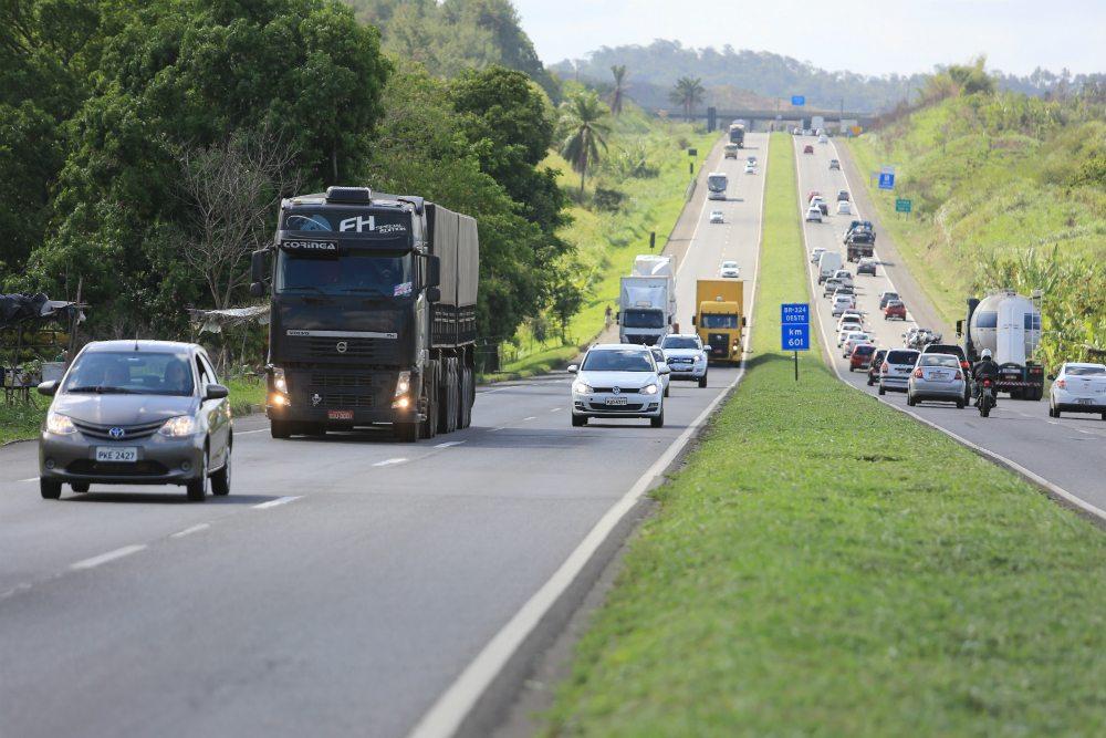 Campanha Maio Amarelo chama atenção para insegurança no trânsito