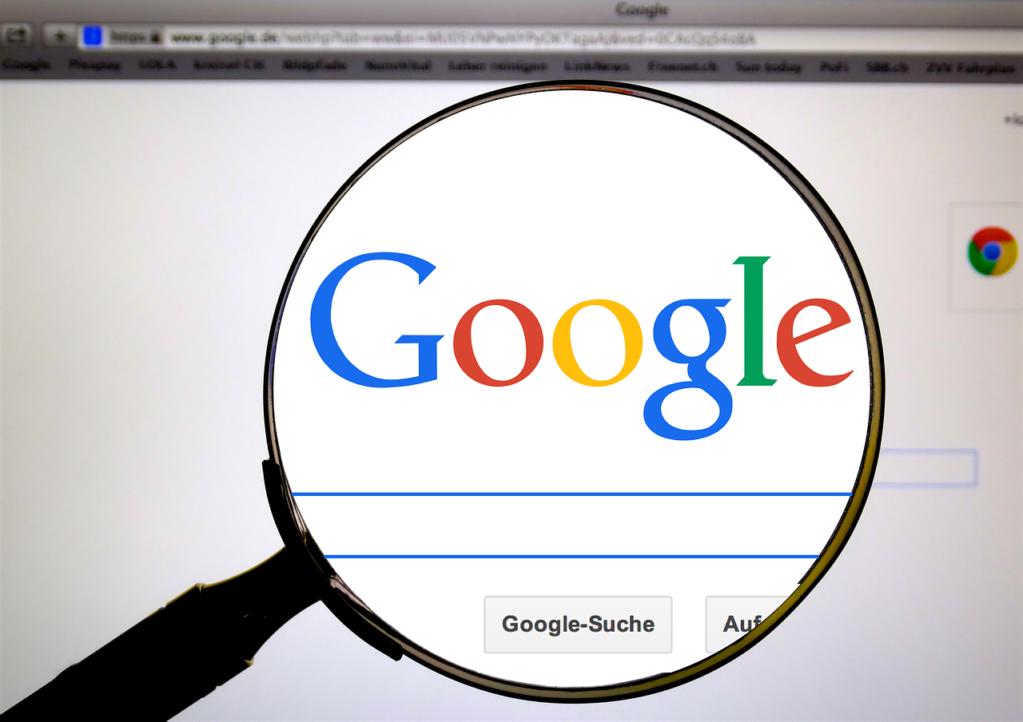 treinamento google em natal rio grande do norte