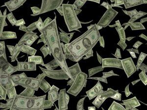 Dólar hoje cotação