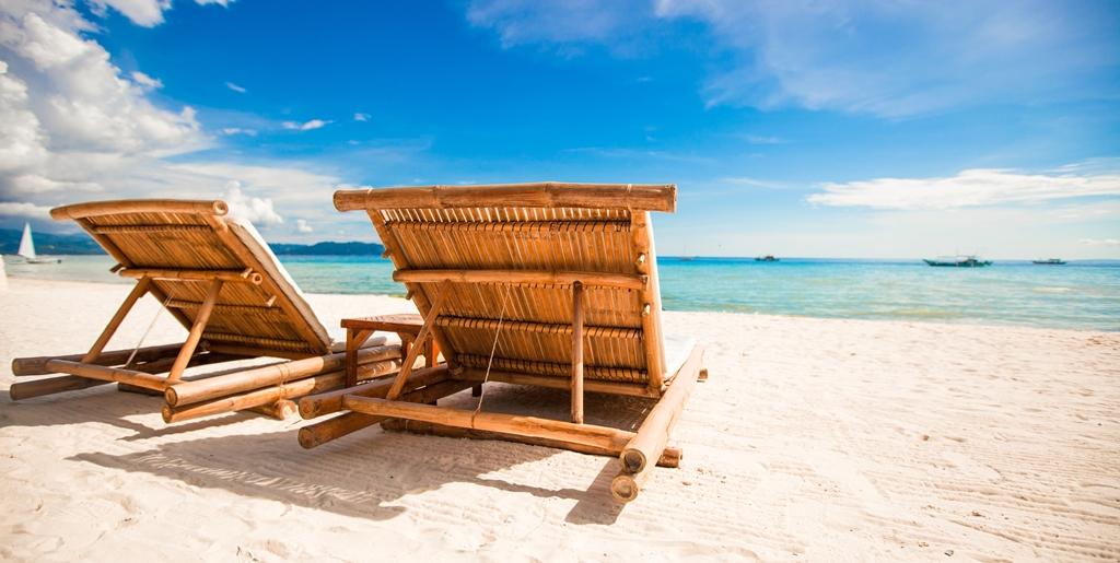 Entenda o que o Direito Trabalhista diz sobre férias
