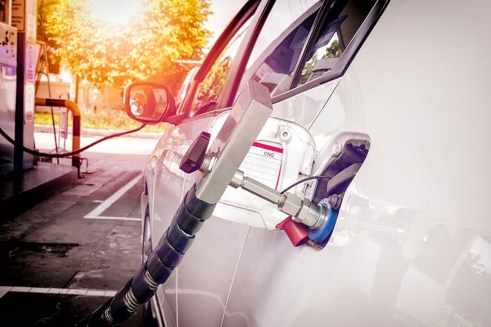 Compensa instalar o sistema de GNV no seu carro?