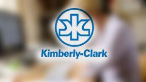 Kimberly-Clark Brasil