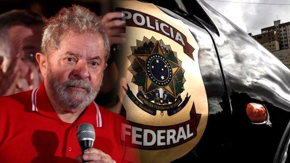 """Vaquinha para """"libertação de Lula"""" está entre as 10 maiores arrecadações do semestre"""
