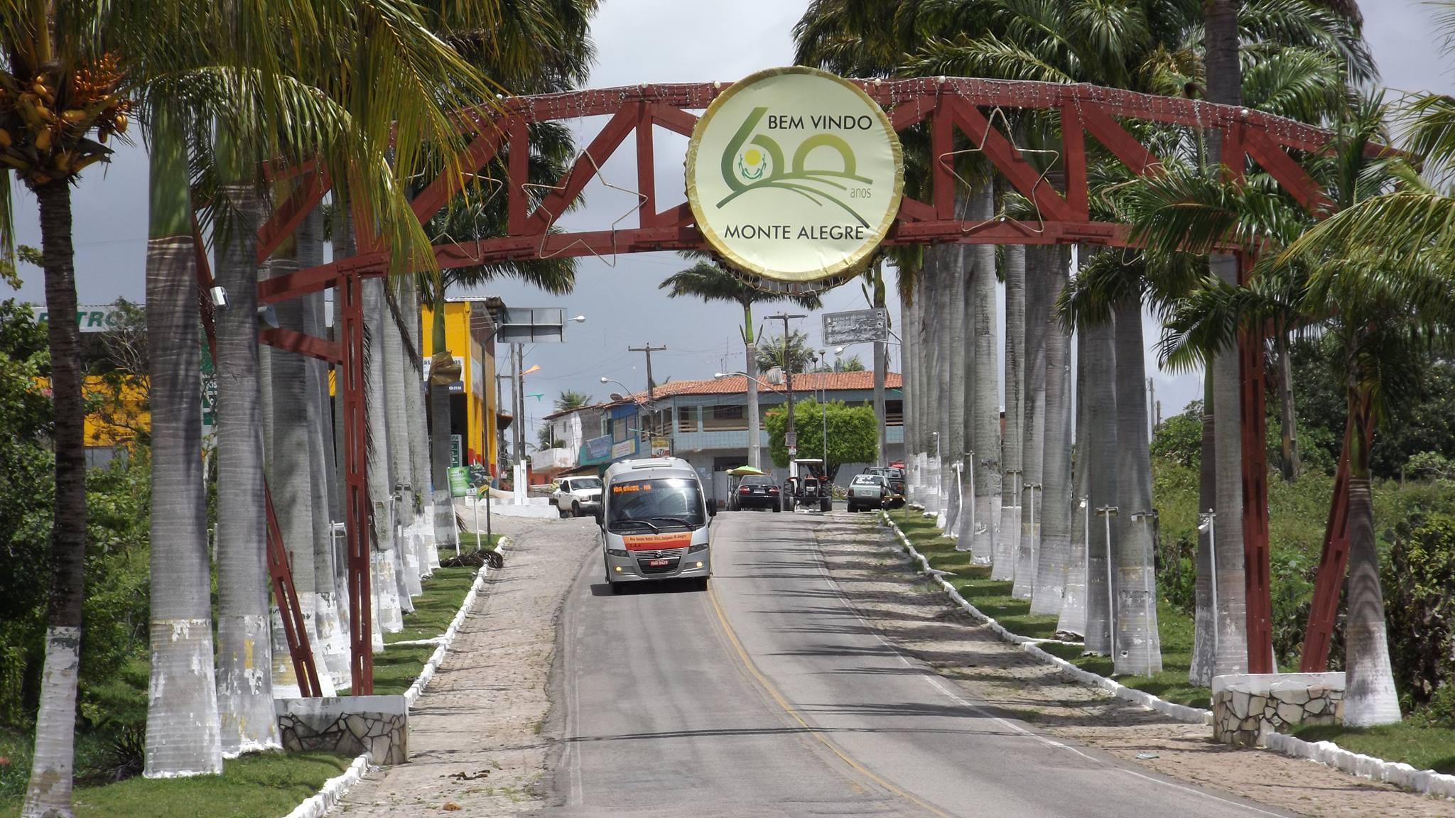 Prefeitura de Monte Alegre (RN) adia escolha da banca organizadora do concurso