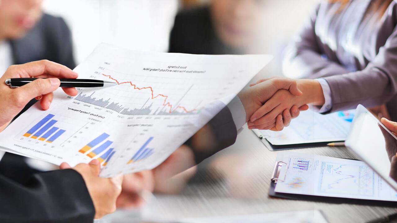 Programa ajuda a regularizar dívidas de MEIs com a Receita Federal