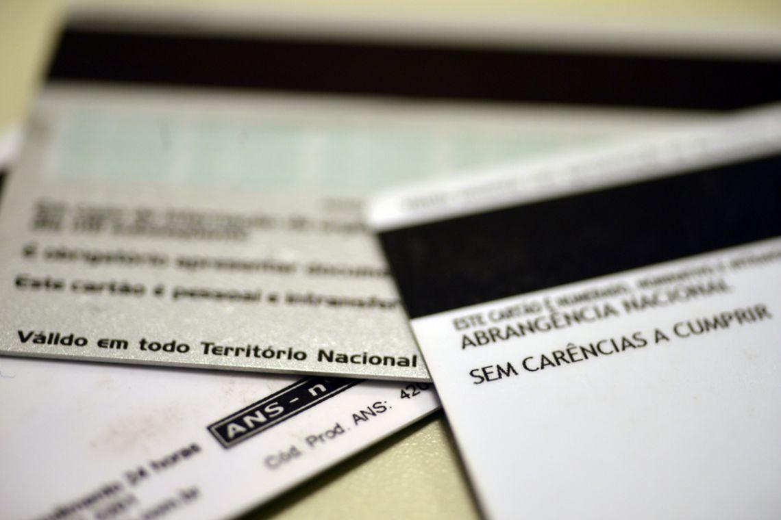 ANS publica decisão que autoriza reajuste de até 10% em planos de saúde