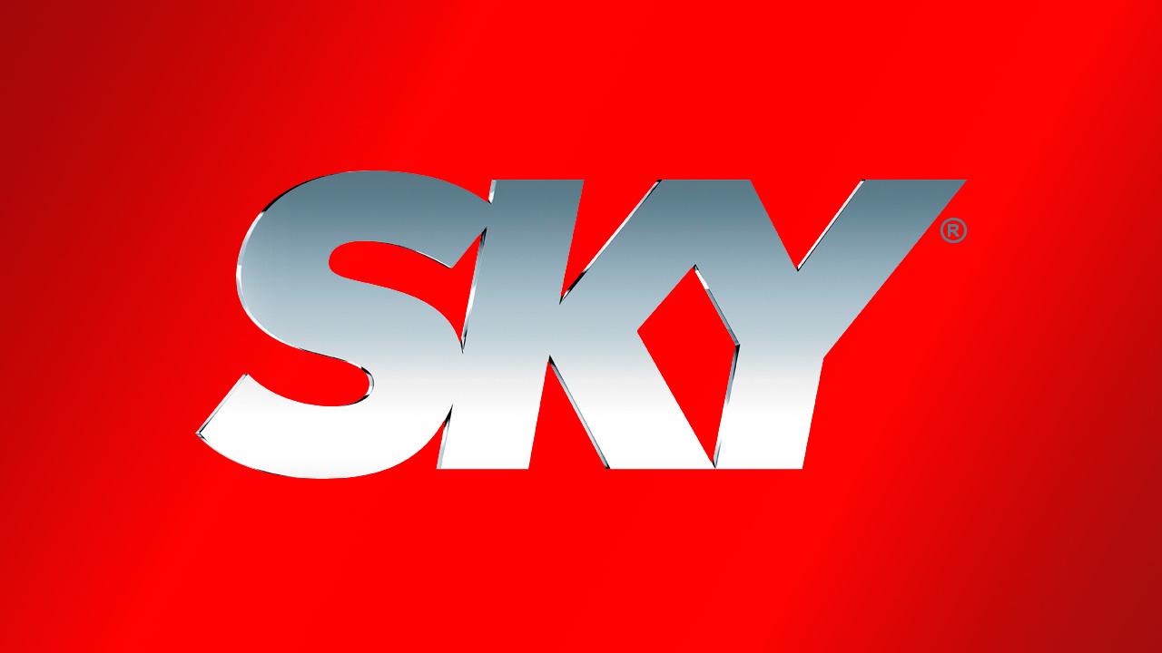 SKY abre sinal de canais SporTV e Fox Sports