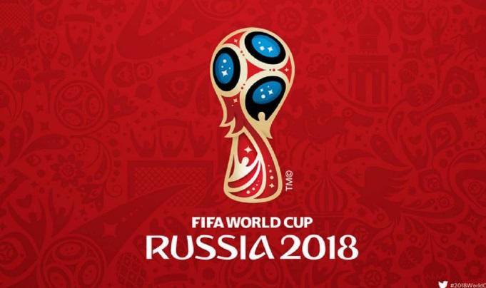 Rússia x Arábia Saudita: onde assistir ao vivo a abertura da Copa do Mundo de 2018