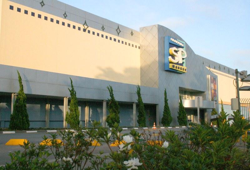 12ª SP RUN acontece em agosto no Shopping SP Market