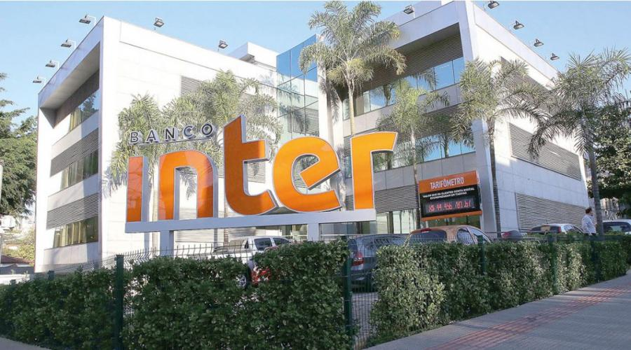 Banco Inter atinge mais de 741 mil clientes digitais no 2T18