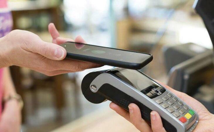 Brasil Pré-Pagos agora é BPP e prepara para lançar sua conta digital