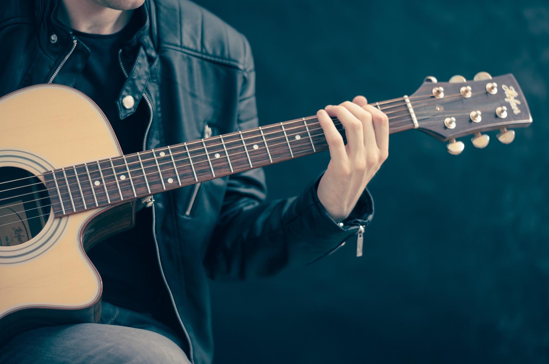 Conheça as 15 melhores faculdades de música do Brasil