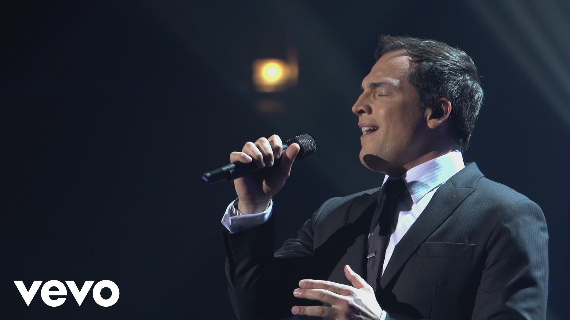 Cantor Daniel Boaventura lança seu novo DVD em Natal