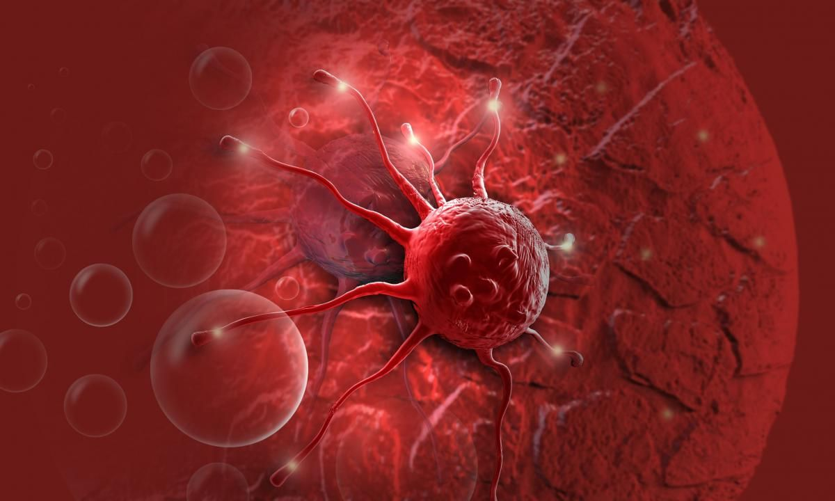 """Cientistas criam """"fio magnético"""" que pode ser usado para detectar câncer"""