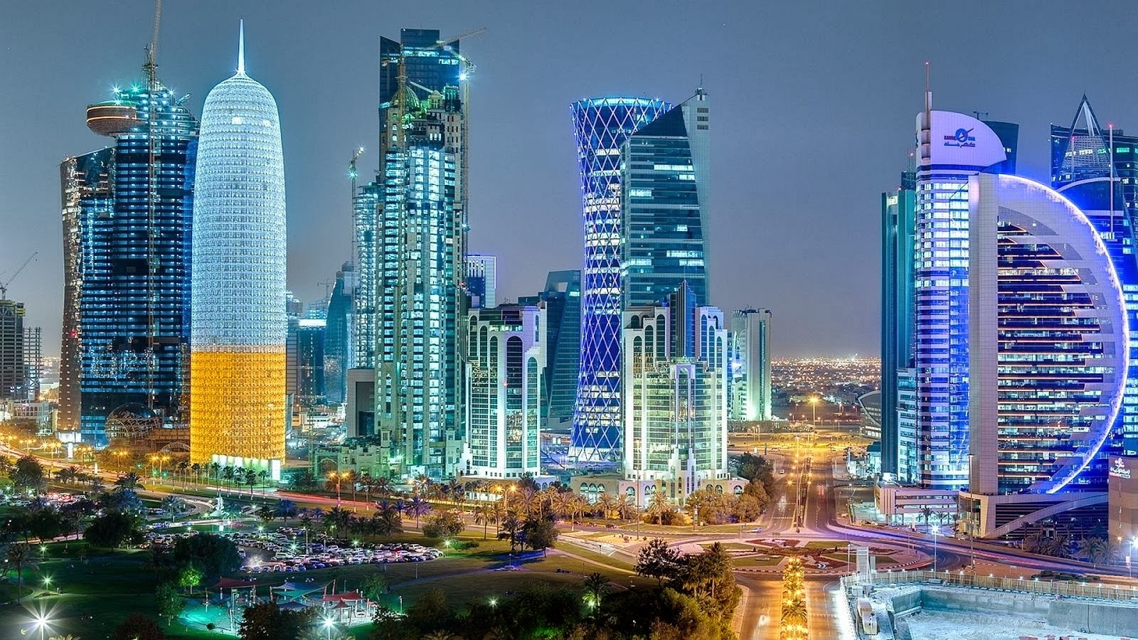 Copa do Mundo de 2022 acontecerá entre novembro e dezembro no Catar