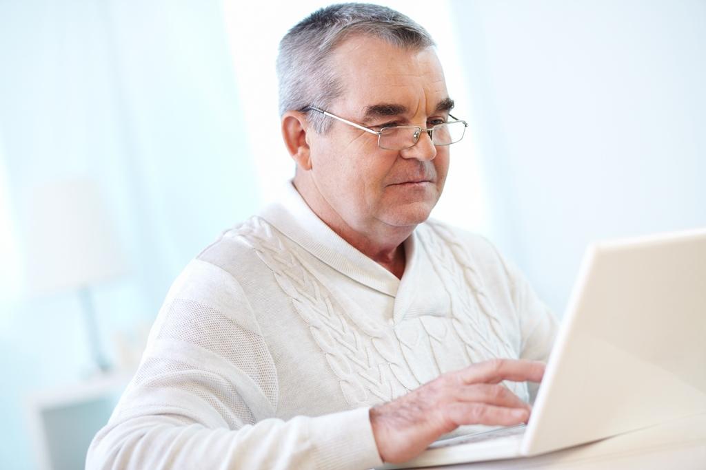 Ensino superior conquista melhor idade