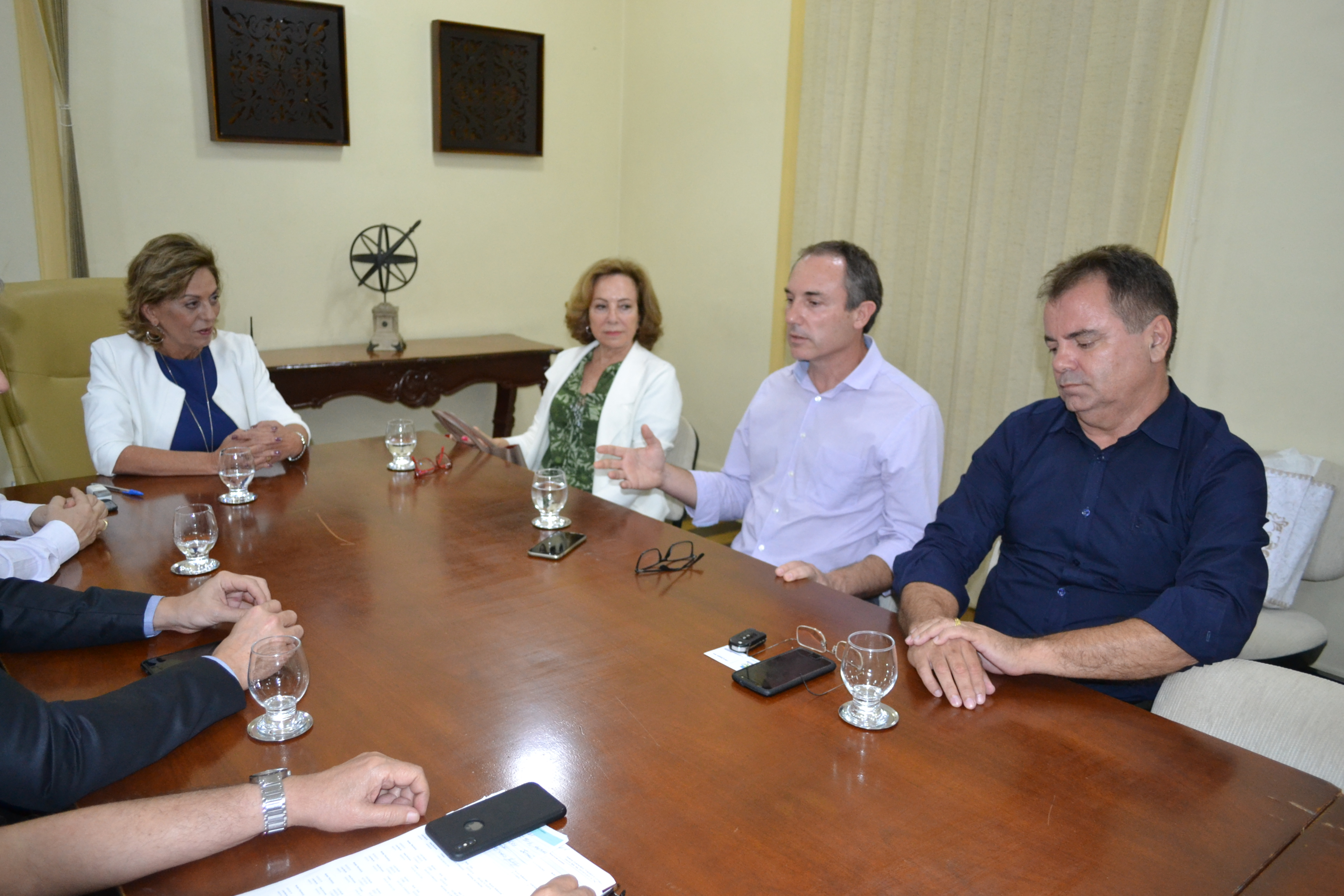 Itagres confirma reabertura da fábrica em Mossoró e investimento de R$ 13 milhões