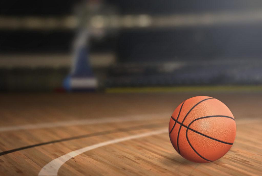 MPRN recomenda interdição de ginásio poliesportivo em Parnamirim