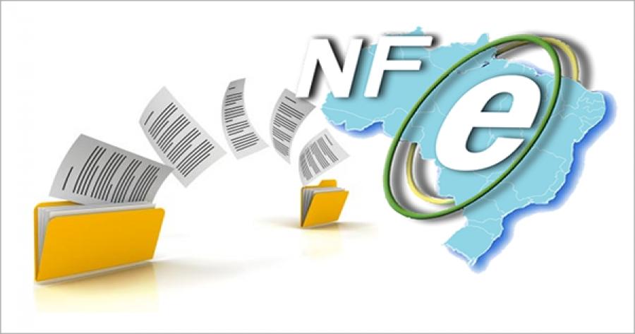 NF-e 4.0: saiba o que muda com a nova versão da nota fiscal eletrônica