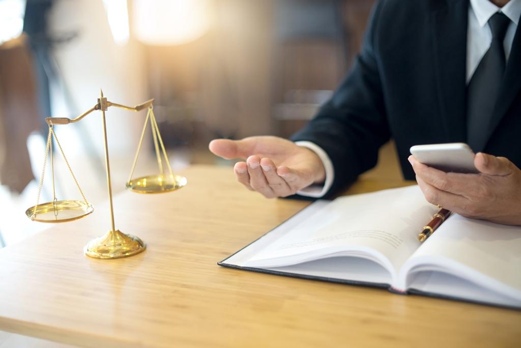 Estágio supervisionado de estudante de Direito pode passar a ser de três anos