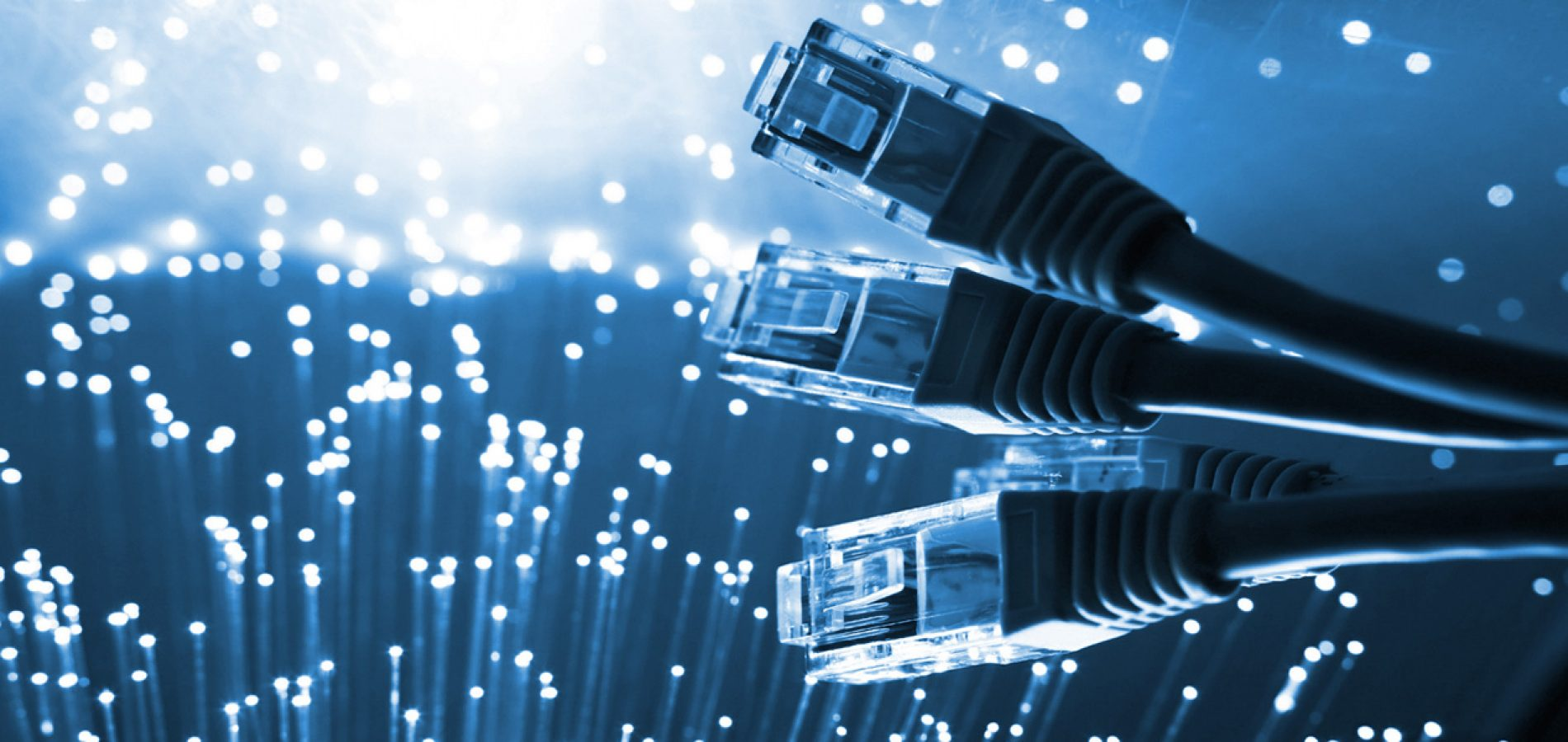 Rede de alta velocidade conecta universidades na Paraíba, Pernambuco e Rio Grande do Norte