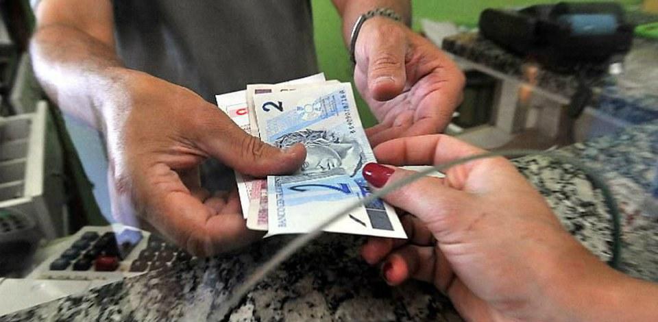 Saque do Abono Salarial de 2016 é novamente prorrogado