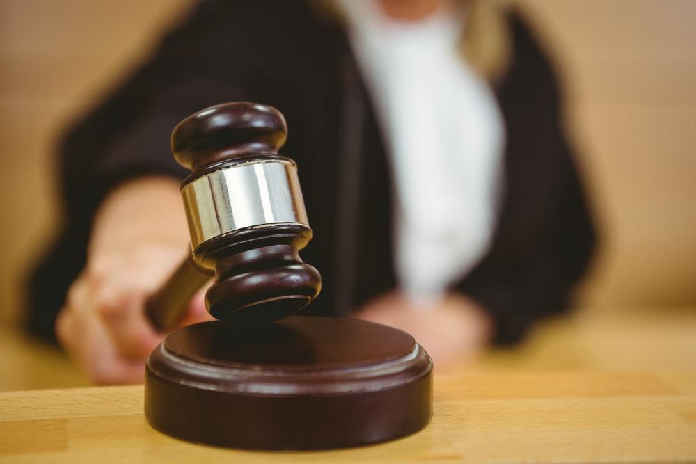 Blogueira potiguar é condenada por improbidade administrativa