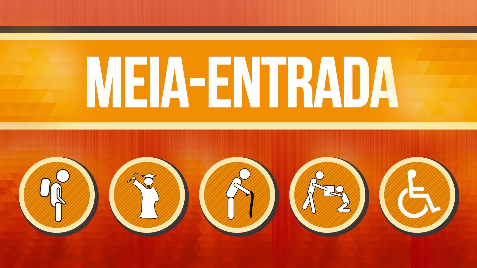 PL prevê que doação de alimentos não-perecíveis pode garantir meia-entrada em eventos