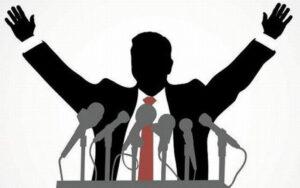Eleições 2018 confira as profissões dos candidatos à Presidência