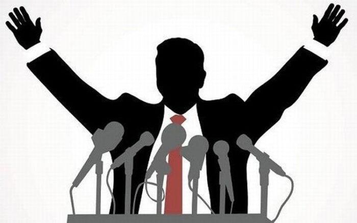 Eleições 2018: confira as profissões dos candidatos à Presidência